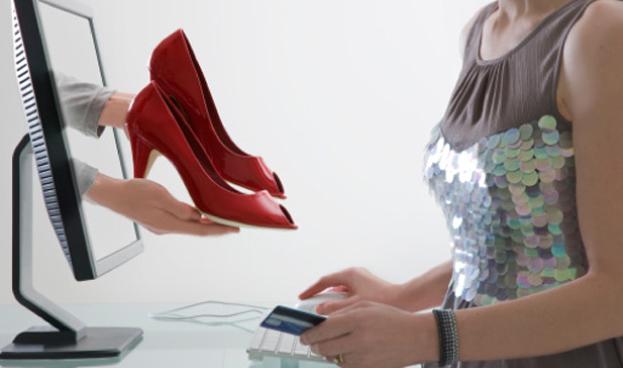 Sólo 10% de las Mipymes mexicanas vende en línea