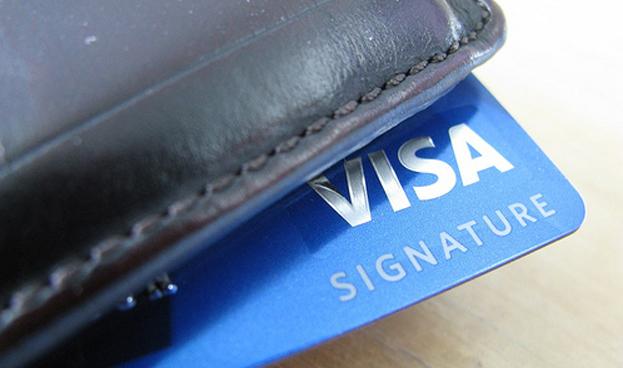 En México hay 50% más tarjetas de crédito premium