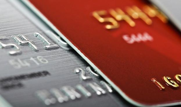 El Banco Central del Uruguay culpa a comerciantes por el insuficiente desarrollo de tarjetas