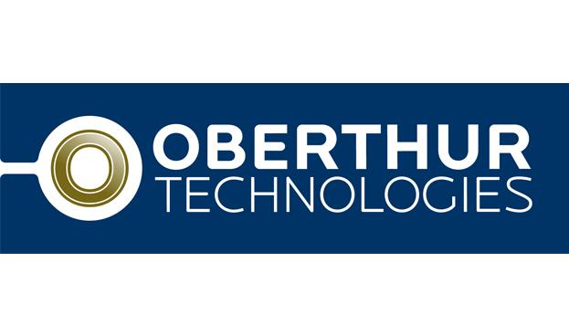 Oberthur Technologies anunció nuevo presidente para Latinoamérica