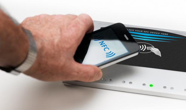 Pagos móviles: el futuro nos alcanza