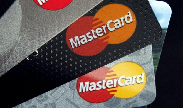 """MasterCard: """"Adoptar el dinero electrónico necesita de un comercio que lo acepte"""""""