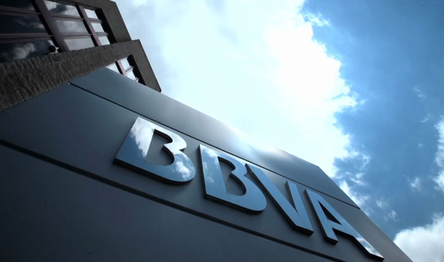 BBVA invertirá US$2.500 millones en Sudamérica