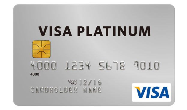 En Colombia Visa se concentra en el segmento de más altos ingresos