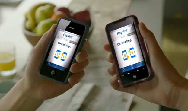 PayPal refuerza su apuesta por los pagos móviles