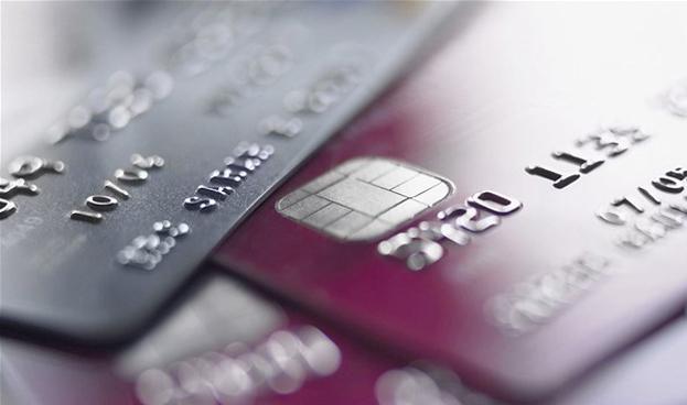 Las tarjetas con chip serán utilizadas en Paraguay desde octubre
