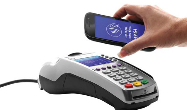 En España Telefónica y Banco Mediolanum firman acuerdo para avanzar en los pago móviles
