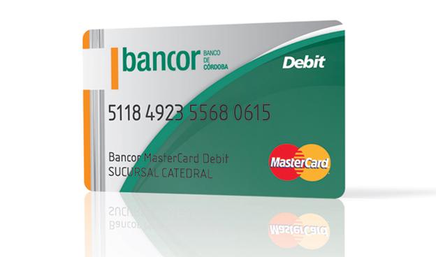 De la mano de banco argentino Bancor, nace una billetera virtual cordobesa