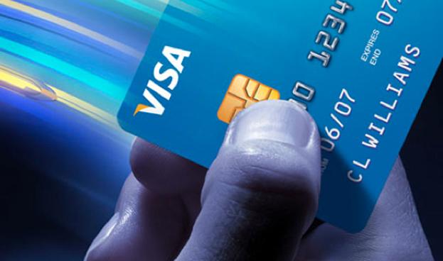 BT actualiza la red de comunicaciones de Visa Europa