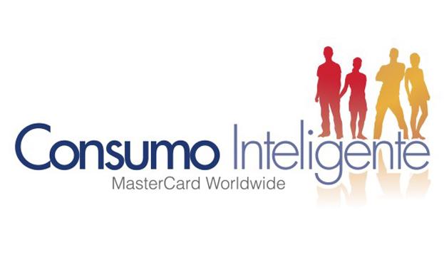MasterCard: la educación financiera es crucial para lograr la independencia financiera