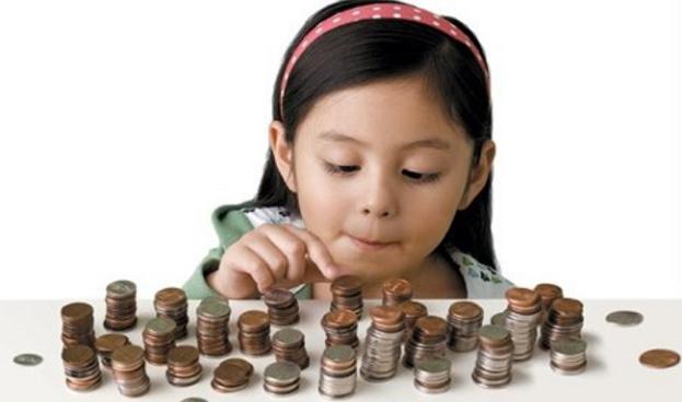 Mujeres mexicanas en el top 3 en materia de educación financiera