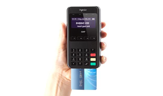 Metro Private Limited de Singapur ingresa en la era de los pagos móviles de la mano de Ingenico
