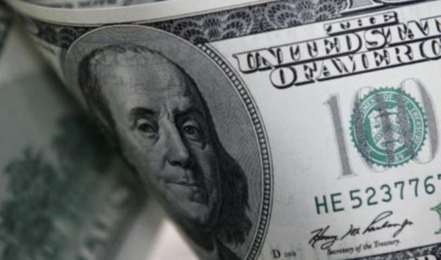 Am�rica Latina, en riesgo por alza de tasas: FMI