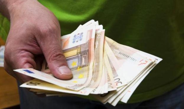 93 millones de europeos están financieramente excluidos
