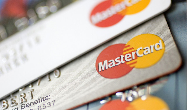 MasterCard: Economías en América Latina progresan en desplazamiento de efectivo