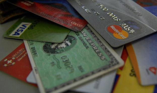 El crédito comercial en Ecuador se ubica en el 46,4%