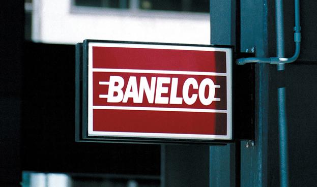 Los bancos argentinos negocian la unión de Visa y Banelco