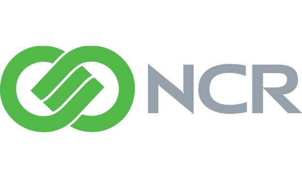 NCR reconocida como Líder Innovador de Tecnología en el 2013