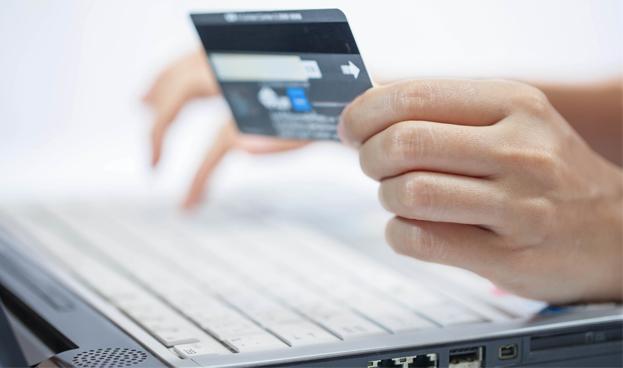 Ecuador: U$S 600 millones en ventas online este año