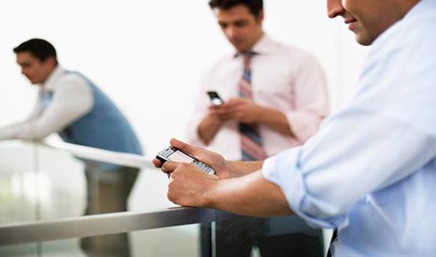 Ley regulará en El Salvador los servicios financieros por móvil