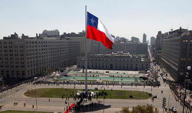 Banco Mundial: Chile y Perú son los mejores países para hacer negocios en América Latina