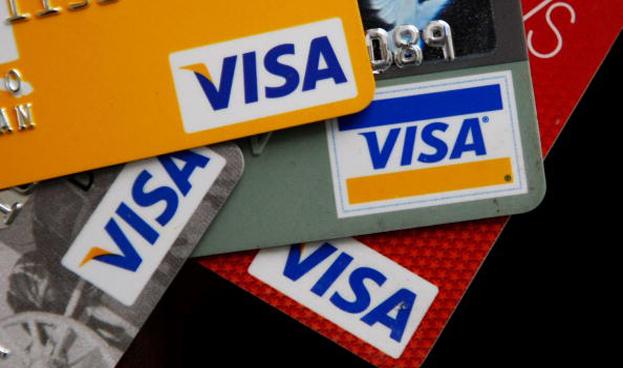 Visa tendrá nueva compañía en Colombia