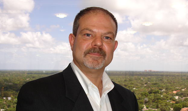 Alejandro Chirife