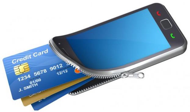 La adopción de pagos móviles beneficiaría la economía mexicana