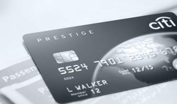 Citibank presentó Prestige para Colombia