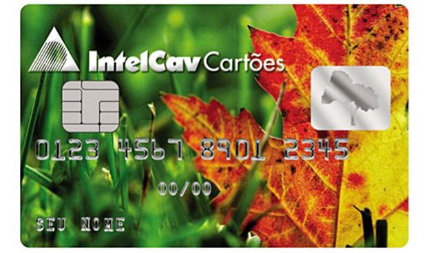 Inteligensa e Intelcav llevan innovación a Cartes