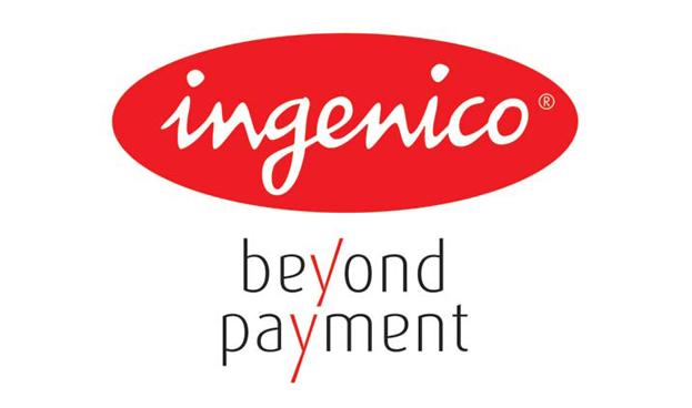 Ingenico y Coges firman un acuerdo europeo para el sector del Vending