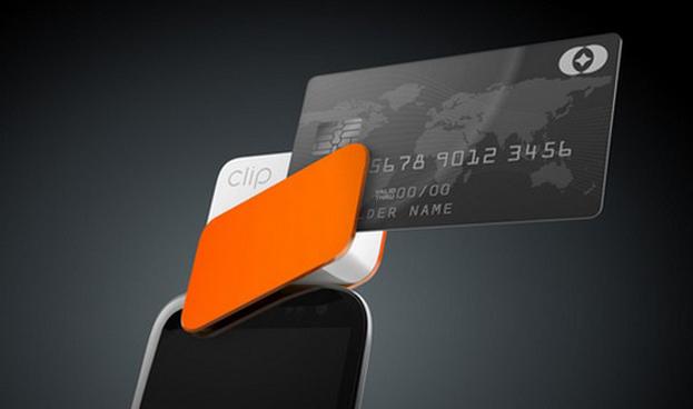 Startup mexicana de pagos móviles, obtiene inversión de 1,7 mdd