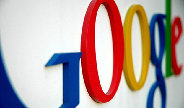 Google ofrecerá tarjetas de débito para comprar en comercios y para retirar dinero