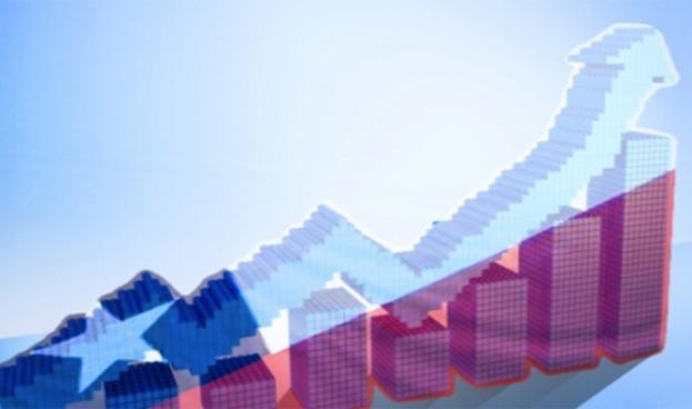 Chile, el país de la OCDE mejor preparado para crecer a tasas altas