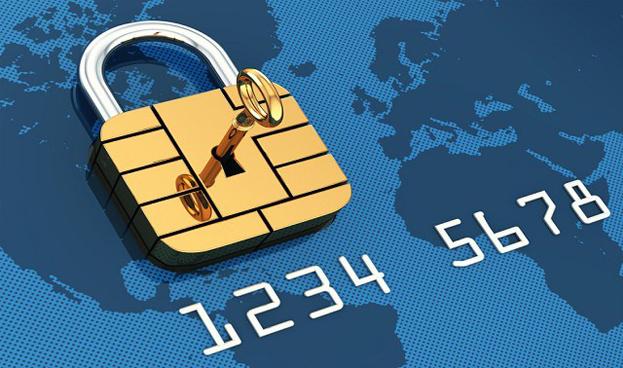 El fraude con tarjeta de crédito en España se ha reducido un 45 % desde 2006