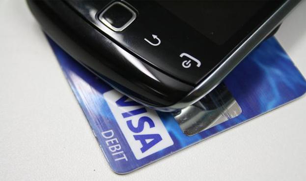 FICO relaciona la posición geográfica de la tarjeta de crédito con el móvil del usuario