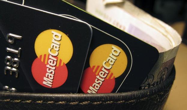 Mastercard: El gran competidor en Argentina es el efectivo