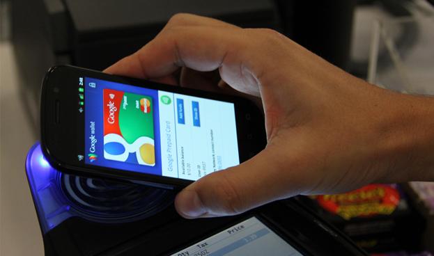 Google Wallet se aleja aún más de la billetera móvil