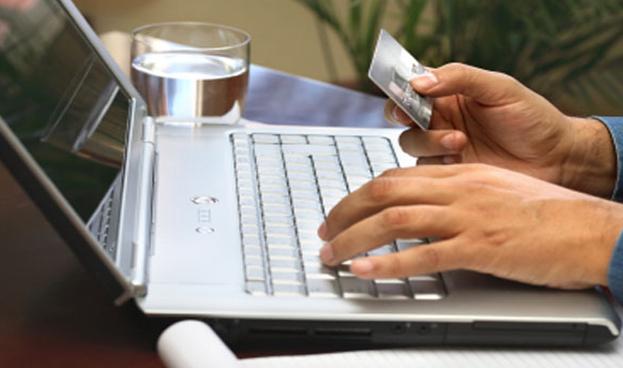 Los colombianos que usan internet aún desconfían de la banca en línea