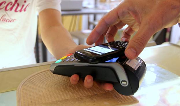 ¿El usuario argentino de celulares está preparado para los pagos móviles?