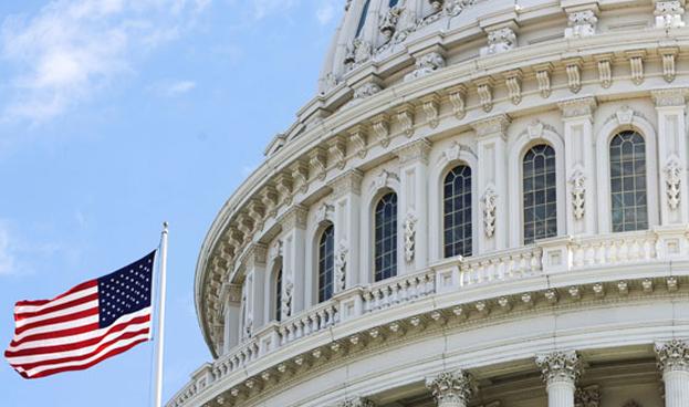 EE.UU. deja de ser un imán de la inversión extranjera