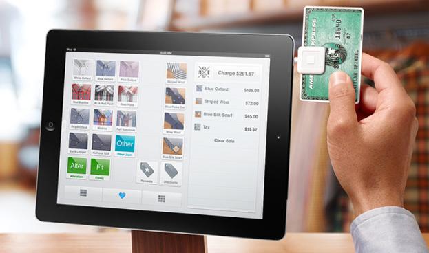 Square compra la startup de pagos Evenly