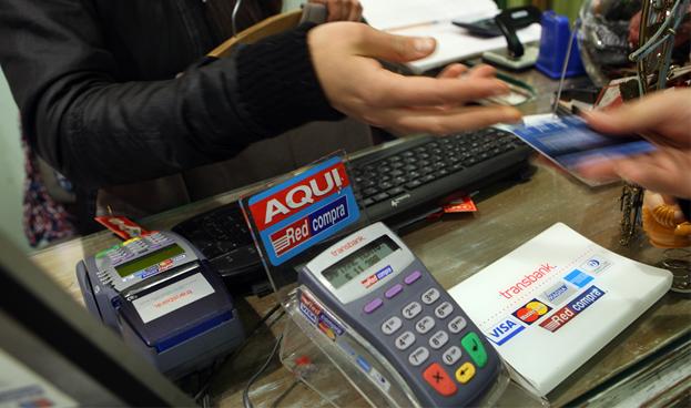 En Chile Transbank y Multicaja suscriben un Memorándum de Entendimiento para operar conjuntamente