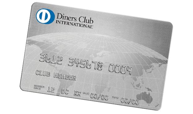 En Argentina Comafi le compró la tarjeta de crédito Diners al Citibank