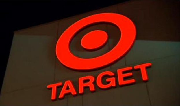 EE.UU: Roban datos de 40 millones de tarjetas de compradores de Target