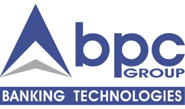 BPC Banking Technologies abre sede en Panamá