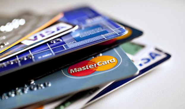 Uso de tarjetas de crédito en Paraguay aumentó 6%