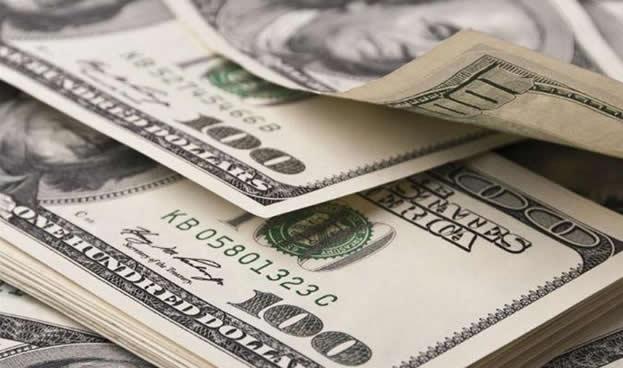 El dólar paralelo argentino alcanza nuevo record