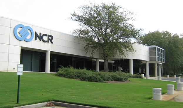 NCR completa la adquisición de Digital Insight