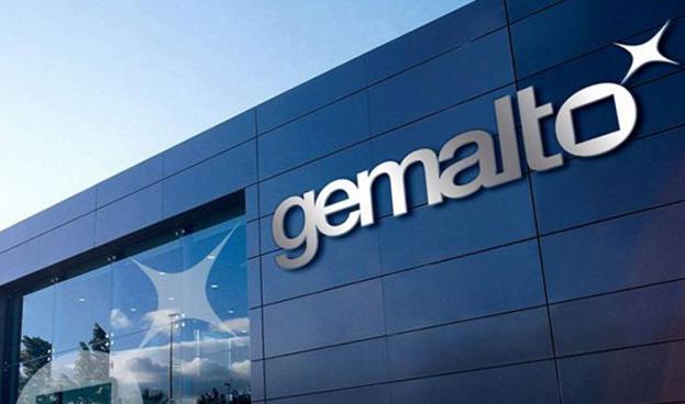 En Noruega DNB y Telenor eligen a Gemalto